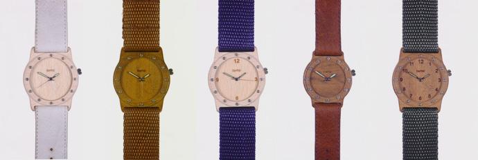 Bettél Timepieces