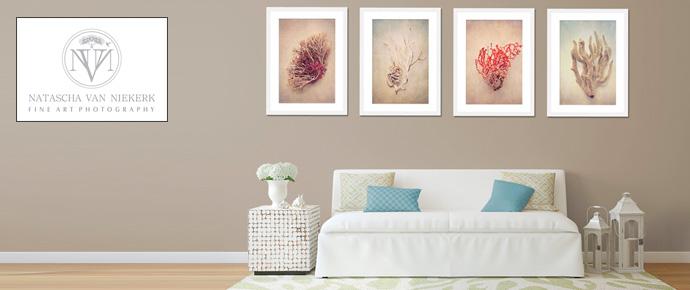 Natascha van Niekerk Fine Art Photography