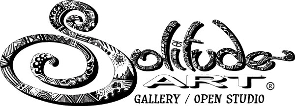 Solitude Art Gallery / Open Studio 163 Glenview Road Glenview Queensland Australia 4553