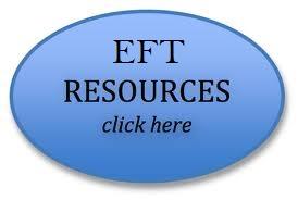 EFT Resources