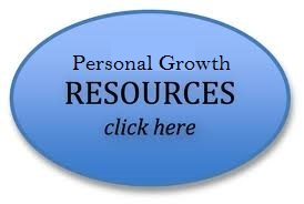 Personal Growth Resources