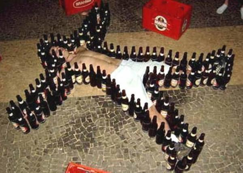 Image - Beer Bottle Fiasco