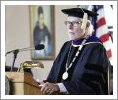 Dr. McLean's Remarks to the Class of 2018