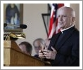 Archbishop Aquila's Matriculation Address