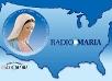 Radio Maria logo