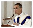 Rev. Hildebrand Garceau, O.Praem. ('78)
