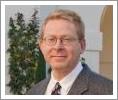 Dr. Brian T. Kelly