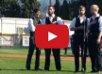 Slideshow: Spring Schubertiade