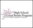 High School Summmer Program
