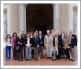 Order of Malta visit