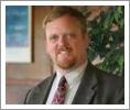 Mr. Michael Van Hecke ('86)