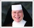 Sr. Regina Marie Gorman, O.C.D.