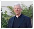 Rev. Joseph Illo