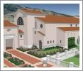 St. Cecilia Hall