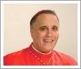 Daniel Cardinal DiNardo