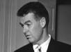 Audio: Dr. McArthur at 1970 Kickoff