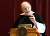Audio: St. Thomas Day Lecture