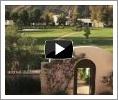 Fr. Buckley Video