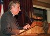Dr. Jeffrey K. Tulis