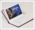 The Thomas Aquinas College Prayer Book