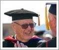 Dr. Ronald P. McArthur