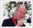 Cardinal Schönborn
