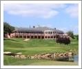 Sherwood Country Club