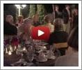 Video: Summer Seminar Weekends