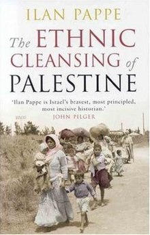 the-ethnic-cleansing-of-palestine