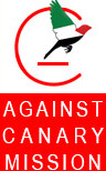 against-canary