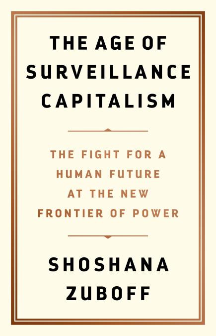 surveillance-capitalism