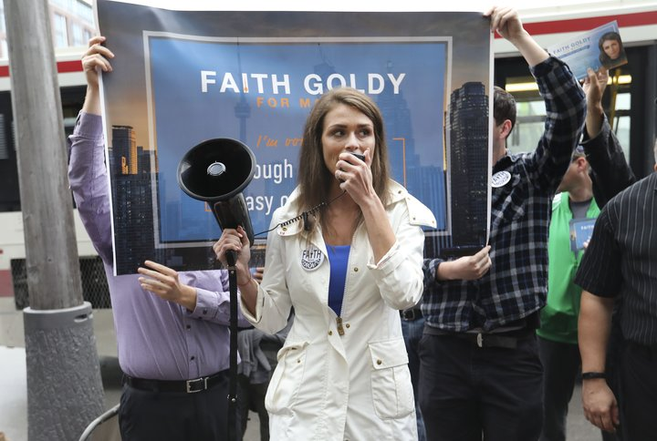 faith-nazi-goldy