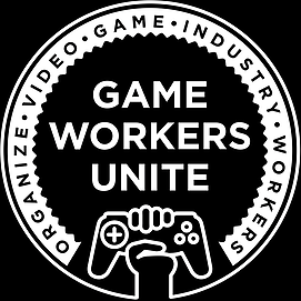 game-workers-unite