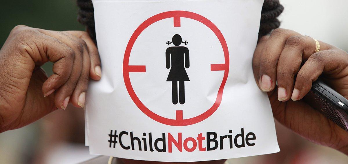 #childnotbride