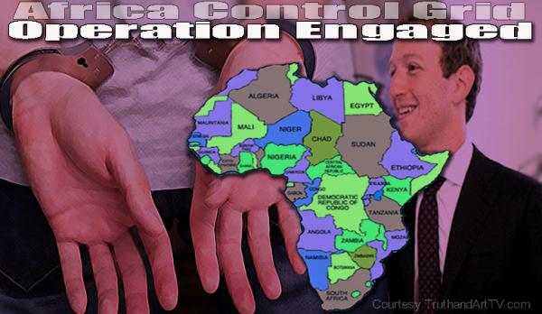 fbk africa