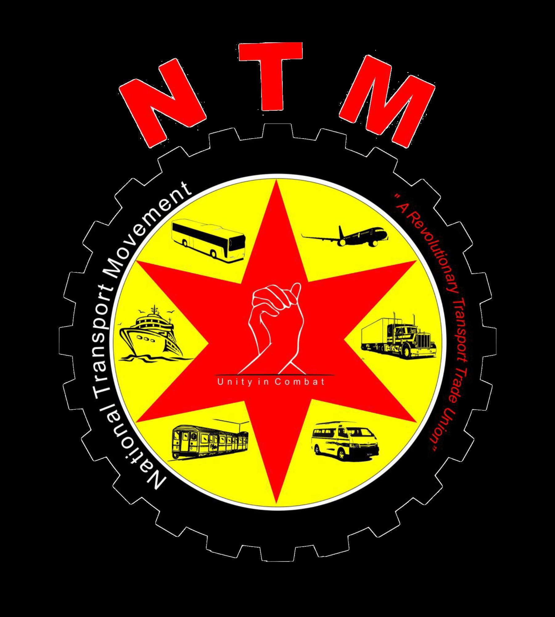 NTMlogo