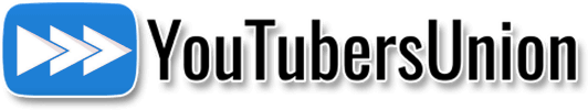 youtubersunion