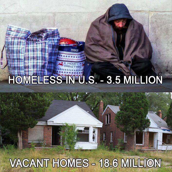 US-homelessness