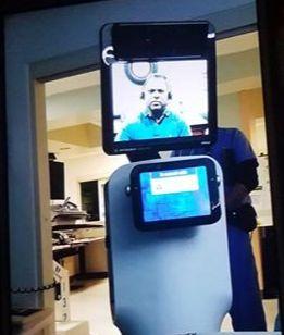 dr-robot