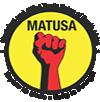 matusa logo