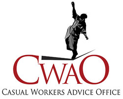 cwao logo