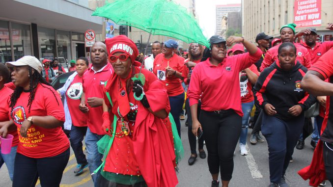 cosatu-nat-strike-gp