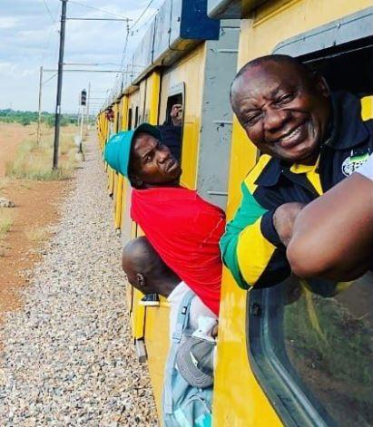 ramaphosa-train-to-nowhere