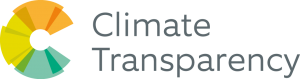 climate-act