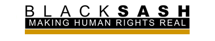 black sash logo