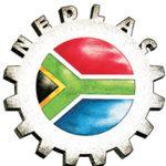 nedlac logo