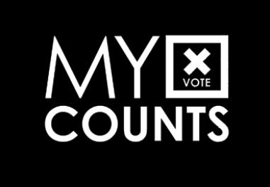 myvoteounts