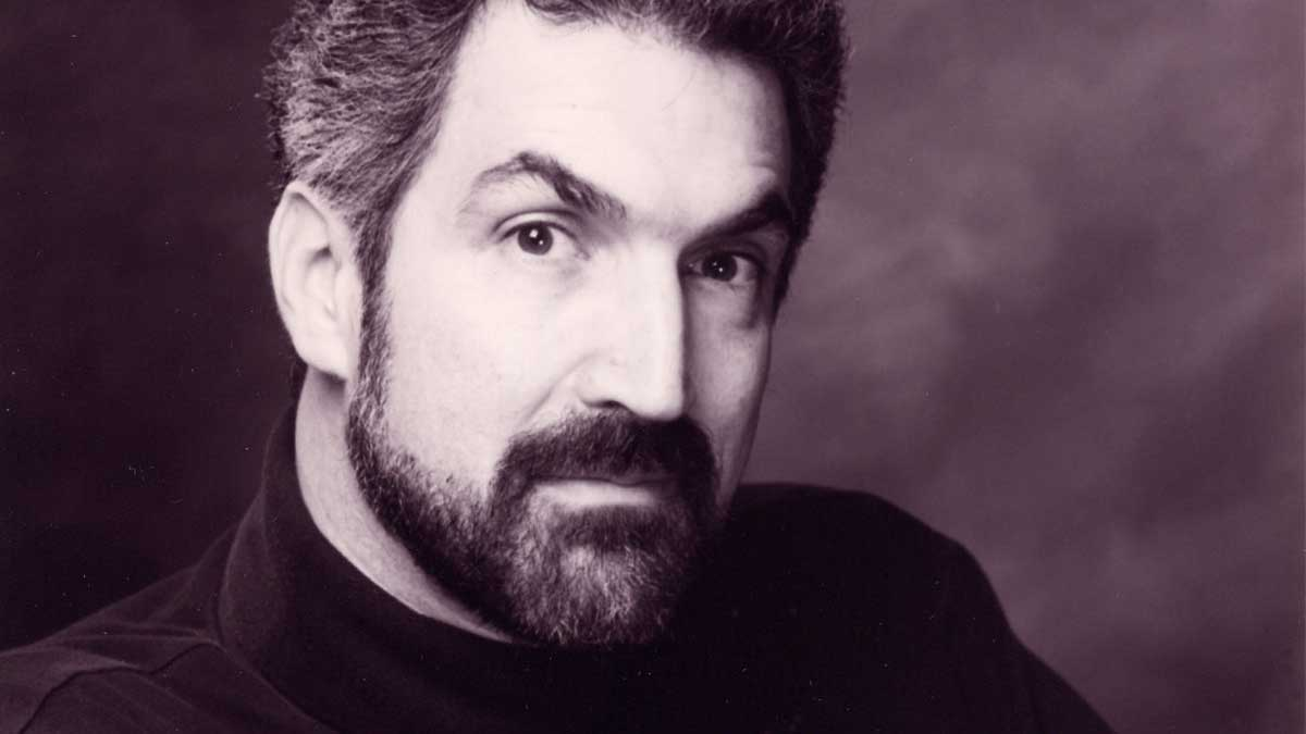 ultra zionist daniel pipes