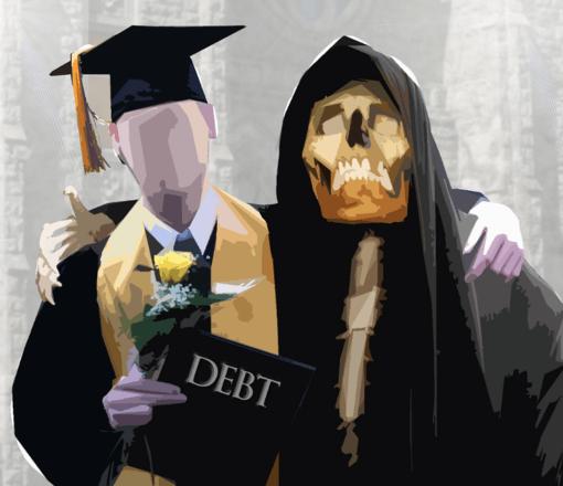 debt reaper