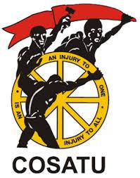 cosatu-logo